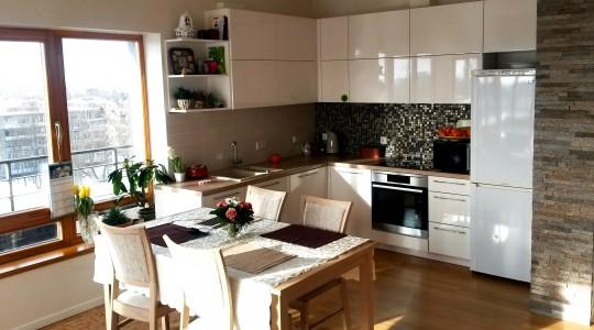 dazyti virtuves baldai, mdf