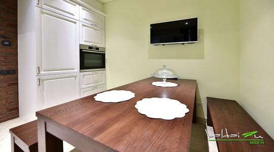 Virtuves baldų gamyba Kaune