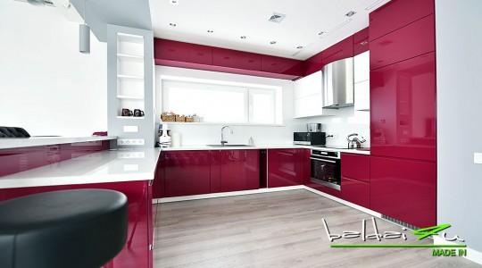 irtuvės baldų gamyba Vilniuje