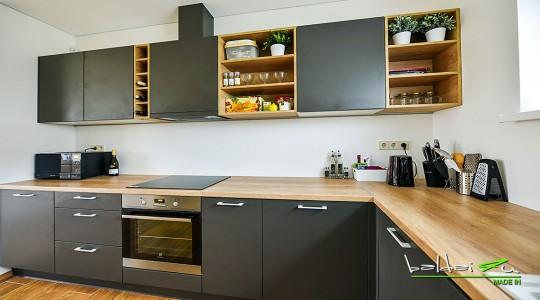 virtuvės baldai, virtuves baldai
