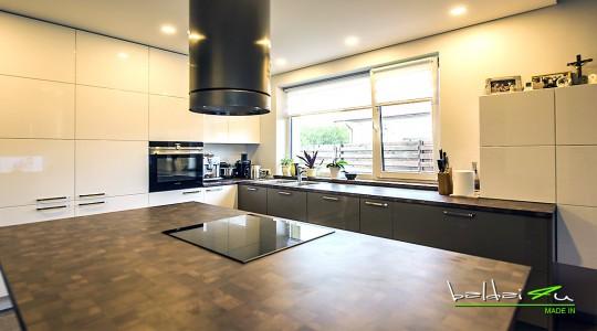 Virtuves baldai, virtuvės baldai, virtuviniai baldai
