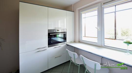 virtuvės baldai, virtuvės baldai Kaune, dazyti baldai