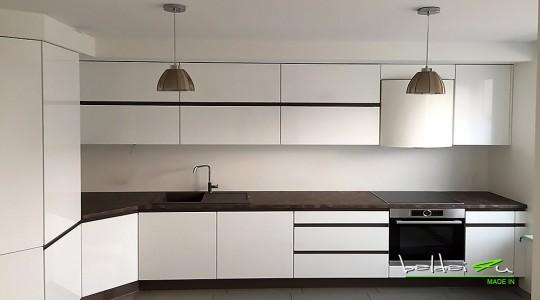 Virtuves baldai, virtuviniai baldai, virtuves baldu gamyba