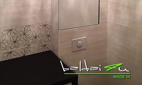 vonios baldai, vonios baldu gamyba, nestandartiniai vonios baldai