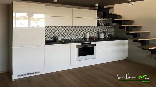 virtuves baldai, virtuvės baldai