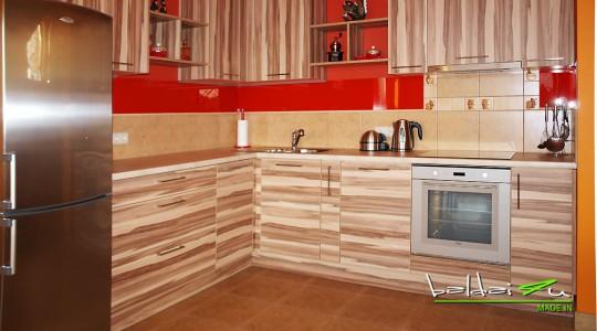 margi virtuves baldai, kico stilius, virtuves baldai