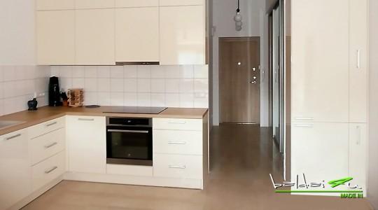 Virtuvės baldai, baldai4u,