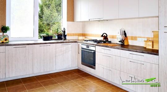 virtuvės baldų gamyba, baldai4u,