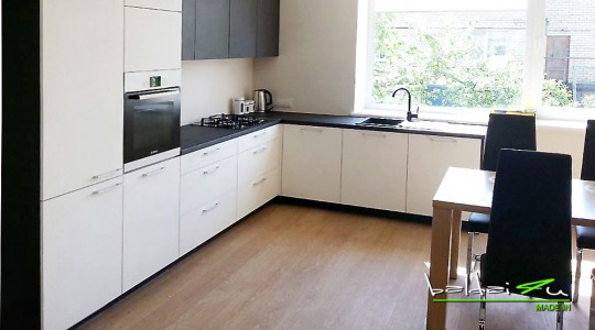 virtuves baldai is lmdp