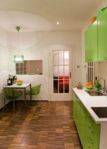 retro virtuve (3)