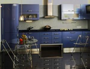 retro virtuve (5)
