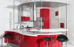 retro virtuve (6)