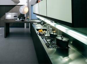 virtuves-baldai-apsvietimas-300x222