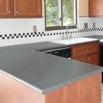 virtuves-baldai-laminuotas-stalvirsis-300x283