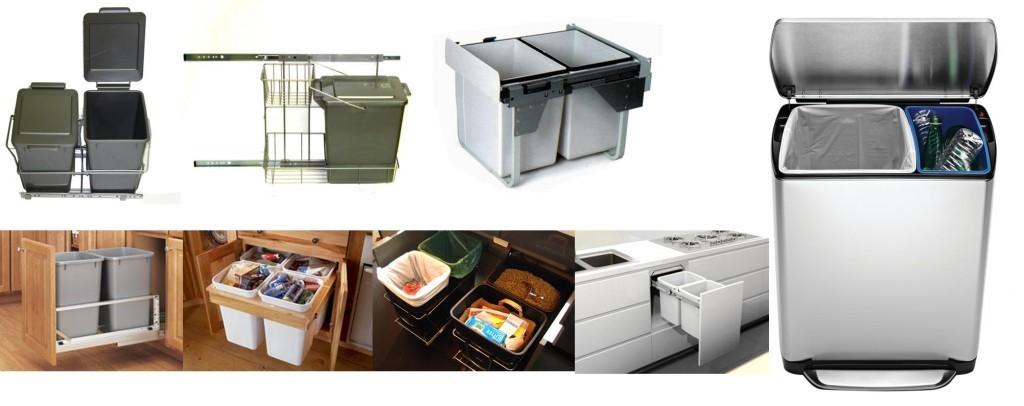 virtuves-baldai-siuksliadezes-1024x406