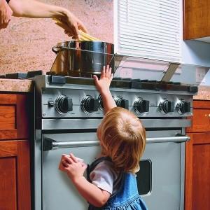virtuves-baldai-virykles-apsauga-300x300