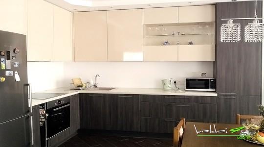 virtuves baldai kaune, virtuves baldu gamyba