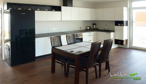 Virtuves baldai_baldai4u (2)