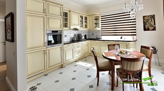 klasikine virtuve atsiliepimai