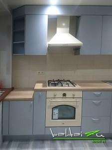 Virtuves baldu gamintojai Baldai4u