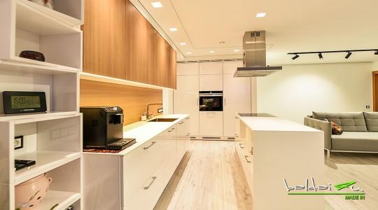 Baldai4u, nestandartiniai virtuvės baldai, virtuvės baldų gamyba, virtuvės baldai pagal užsakymą
