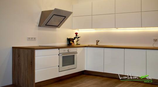 baldų gamyba, balta virtuve, dazyti baldai, virtuvės baldai, nestandandartinių baldų gamyba