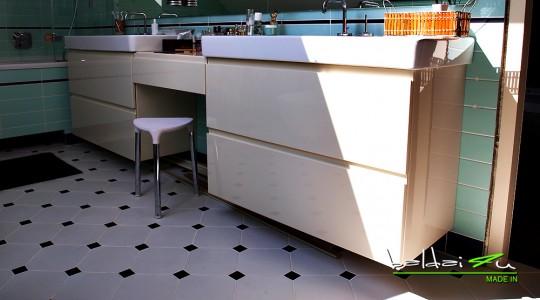 Nestandartiniu baldu gamyba, nestandartiniai baldai, korpusiniai baldai, korpusiniu baldu gamyba, baldai4u