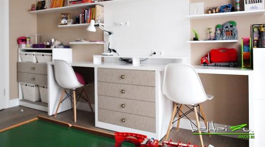 nestandartiniai baldai, Nestandartiniu baldu gamyba, nestandartiniai baldai, korpusiniai baldai, korpusiniu baldu gamyba, baldai4u
