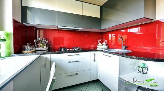 virtuvės baldai, virtuvės baldai Kaune