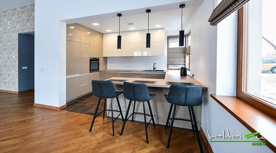 virtuves baldai, virtuves baldu gamyba, virtuviniai baldai, virtuves baldai kaune