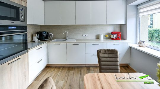 virtuves baldai, virtuves baldu gamyba, virtuviniai baldai, baldu gamyba, baldai4u, nestandartiniu virtuves baldu gamyba, baldu gamyba pagal uzsakyma