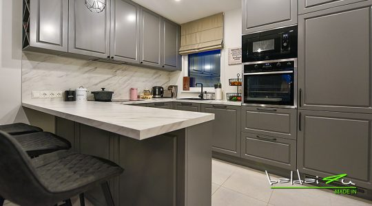 Klasikiniai virtuves baldai, klasikiniu virtuves baldu gamyba