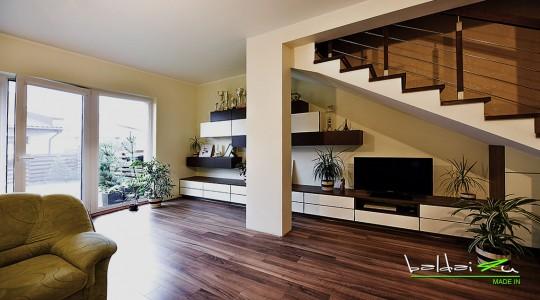 Baldai pagal uzsakyma, baldu gamyba pagal uzsakyma, korpusiniai baldai, korpusiniu baldu gamyba