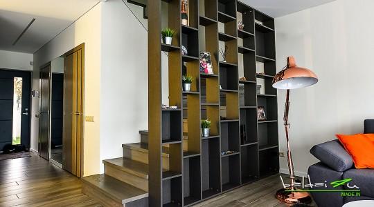 lentyna baldai4u, baldų gamyba, nestandartiniai baldai, nestandartiniu baldu gamyba