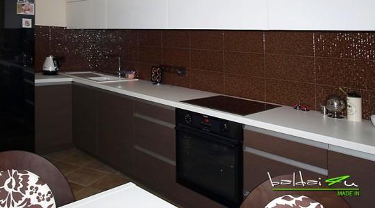 ruda virtuve
