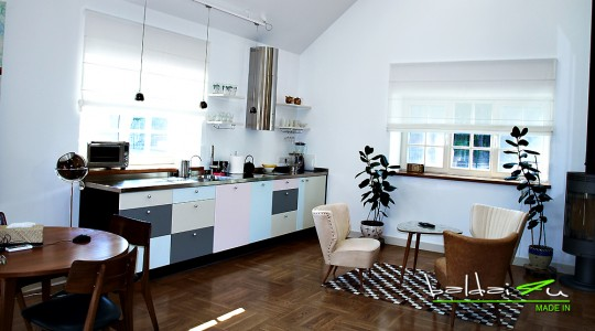 Virtuvės baldai, Virtuvės baldų gamyba, Virtuvės baldų gamyba , moderni virtuve, retro virtuve, virtuves baldai