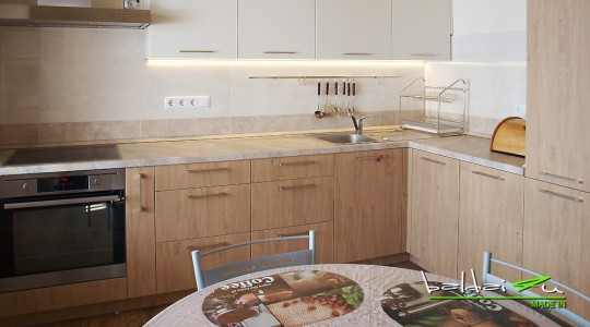Virtuvės baldai, baldai4u, Virtuvės baldai