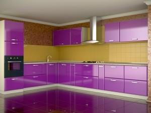 per madinga virtuve. per madingi virtuves baldai