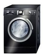 skalbimo masinos