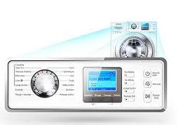 skalbimo masinos (4)