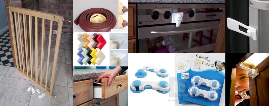 virtuves-baldai-apsaugos-1024x406