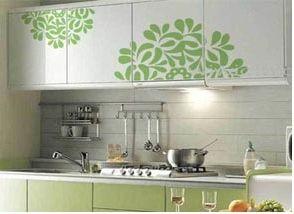 virtuves-baldai-dekoruotas-stiklas-3