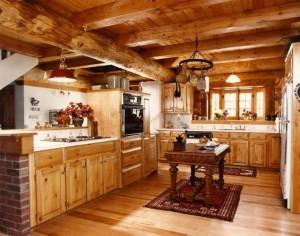virtuves-baldai-ekologiskos-medziagos-300x236