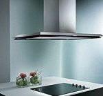 virtuves-baldai-garu-surinktuvas-51