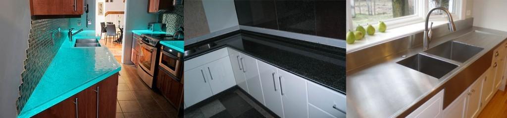 virtuves-baldai-stiklo-stalvirsis-akmeninis-metalinis-1024x239