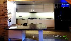 virtuves baldu gamintojai atsiliepimai