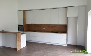 Virtuves baldai Vytautas
