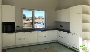 Ramunas virtuves baldai