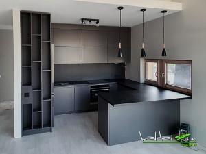 virtuves baldu gamyba, baldai pagal uzsakyma