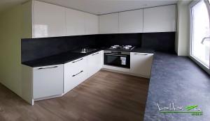 virtuviniai baldai, baldai pagal individualius uzsakymus